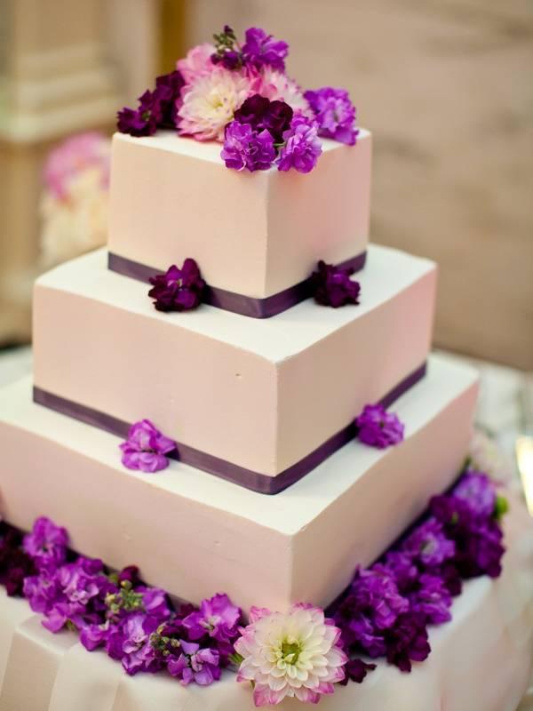 Дополнительные шаги подготовки к свадьбе